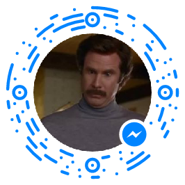 MemeGenerator Bot for Facebook Messenger